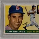 1955 Topps