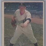 1957 Topps