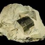 Minerals & Gemstones
